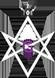 gnostic logo