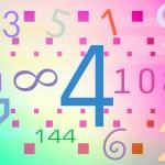 nuumeri numerologia gnostic