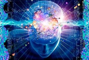 Channeling-brain