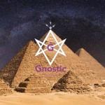 la legge dell'uno gnostic