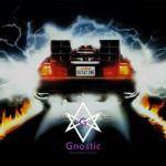 ritorno al futuro gnostic